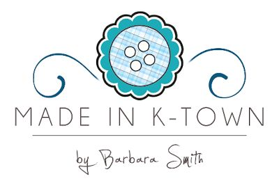 Made in K-town
