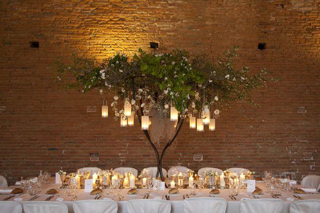 Des idées pour un joli mariage | Delphine Manivet