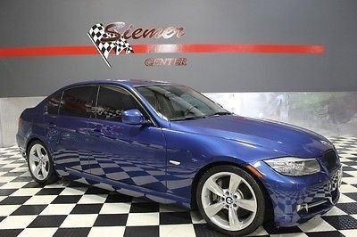 cool 2011 BMW 3-Series 335i - For Sale View more at http://shipperscentral.com/wp/product/2011-bmw-3-series-335i-for-sale-3/