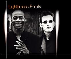 Lighthouse family - love their music