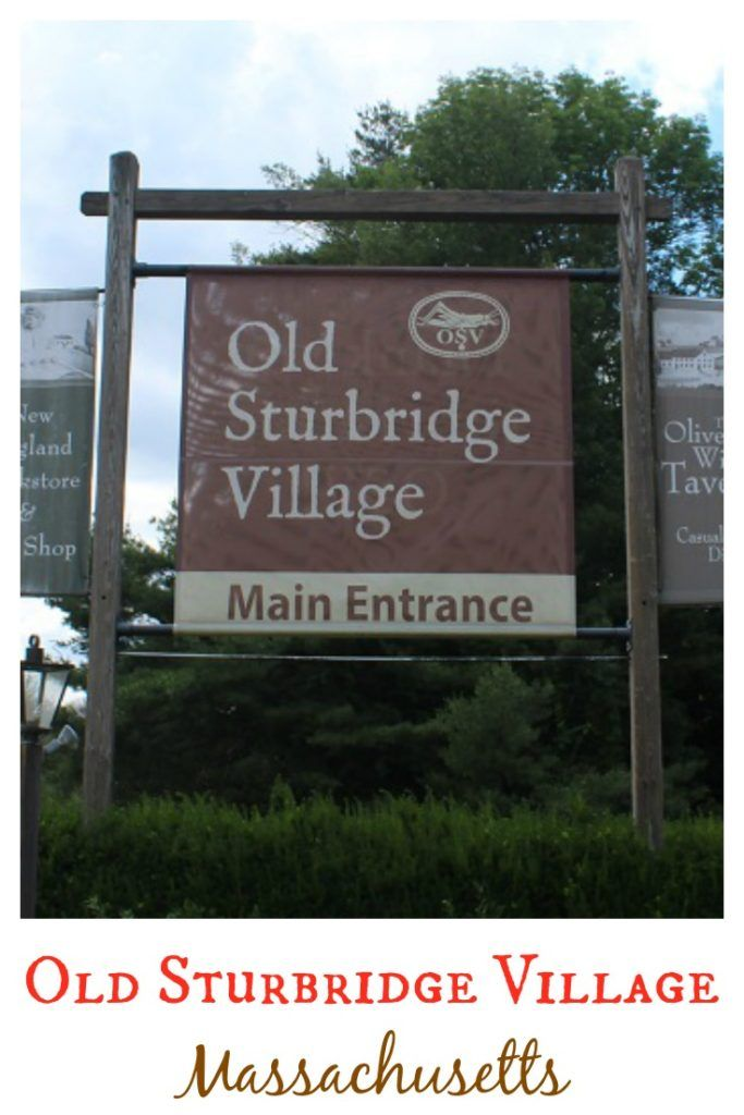 """sturbridge guys Make reservations in name of 1st battalion 4th marines association 30 thoughts on """" 2016 reunion update """" guys, the two new venues."""