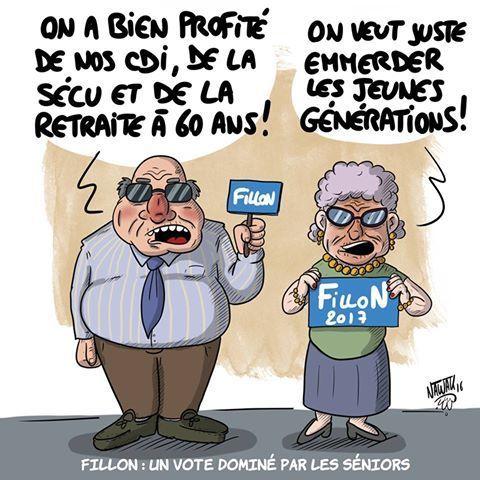 1000 Id Es Sur Le Th Me Humour Retraite Sur Pinterest