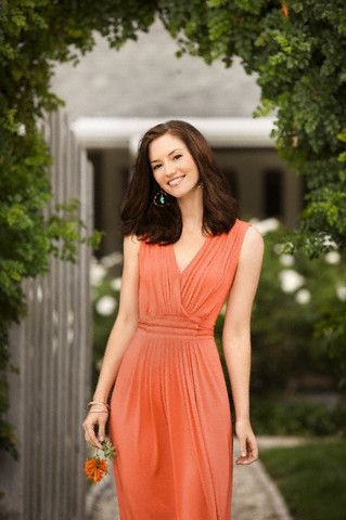 Session 0031 - 0002 - Chyler Leigh Network |