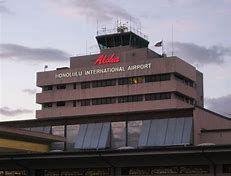 Image result for Honolulu Airport Honolulu, Hawaii