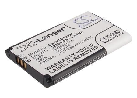 Extra battery combo напрямую из китая куплю mavic air combo в ессентуки