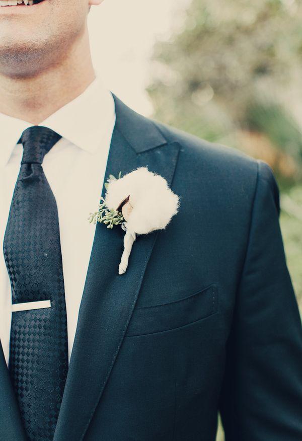 57 best Hipster groom images on Pinterest