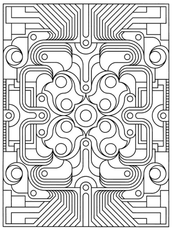 24 best Break Time Coloring Pages images on Pinterest | Coloring ...