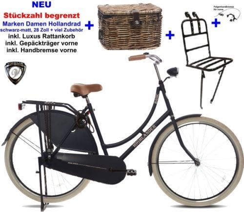 25 best ideas about fahrrad 28 zoll damen on pinterest. Black Bedroom Furniture Sets. Home Design Ideas