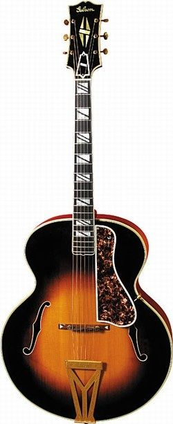 17 Best Images About Musical Instruments I Like On