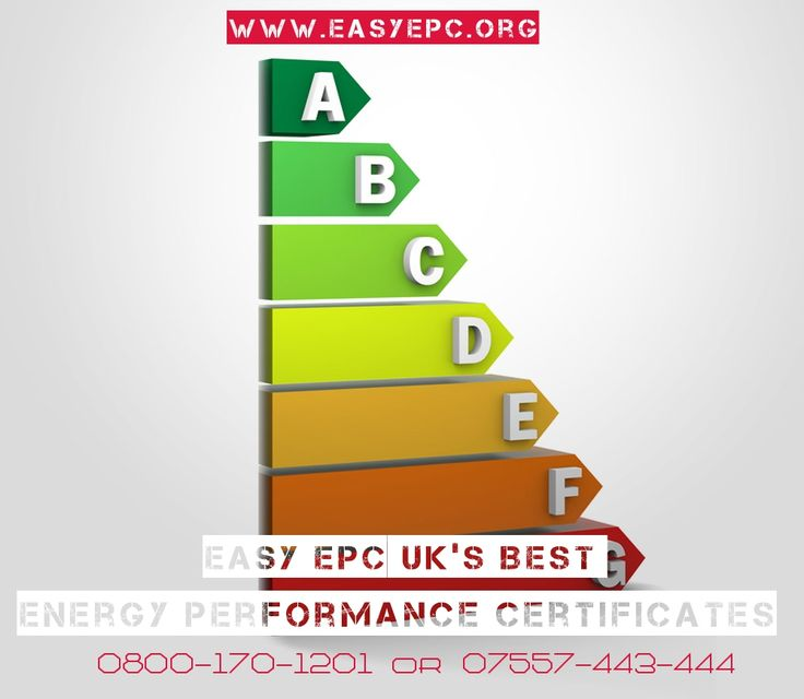 Get an #EPC with the EASY EPC. Visit www.easyepc.org now to find your local Energy Assessor in the Brighton, UK. Our advice is free so call a member of our support team on 0800 170 1201 (freephone) or 07557 443 444.  #Energy #Performance #Certificates #Brighton #UK
