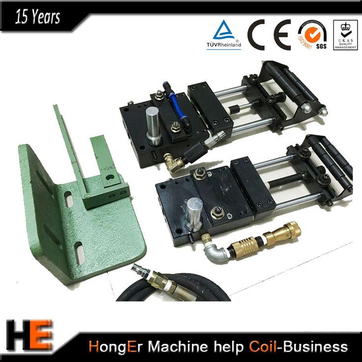 Whatsapp: 0086 135 303 22345/ Skype: smile85062/ E:della@he-machine.com  Alimenteur d'air pour perceuse Machine d'alimentation d'air Pièces mobiles de l'alimenteur d'air Alimenteur d'air ( modèle ayant la base au sol spéciale) Machine d'alimentation automatique  Machine d'alimentation d'air automatique Machine d'alimentation d'air pneumatique automatique Machine d'alimentation d'air pneumatique automatique (des poids lourds)