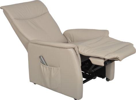 1000 id es sur le th me fauteuil relax electrique sur pinterest d tente re - Fauteuil relax electrique massant chauffant ...