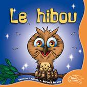 Éditions de l'Envolée - Livres virtuels | Primary French Immersion Education | Scoop.it