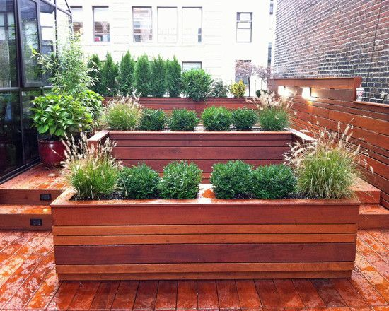 Best Large Outdoor Planters Ideas On Pinterest Big Planters