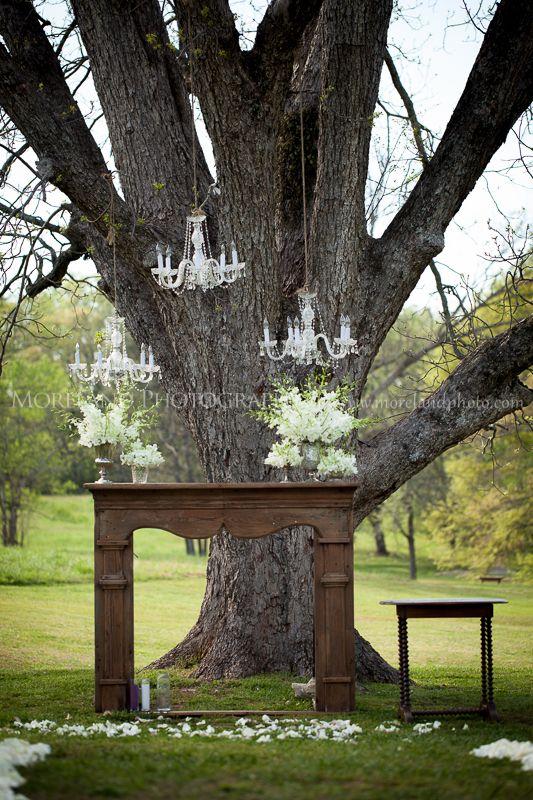 Atlanta Wedding Photographer Moreland Photography