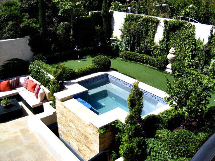 94 best French gardens images on Pinterest Gardens Landscaping