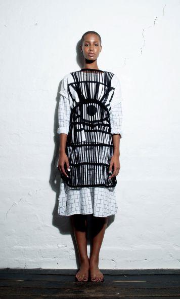 http://www.backyardopera.com/fashion-editorial/illuminated