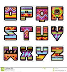 abecedario mexicano - Buscar con Google