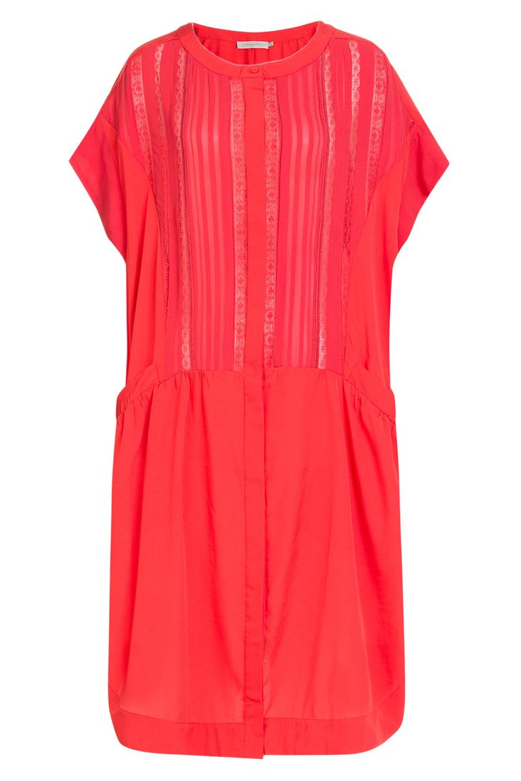 Preen Line - Nina Silk Dress