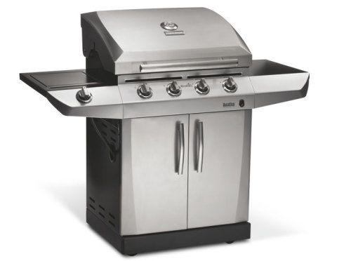 13-churrasqueiras-eletricas-gas-carvao-a-partir-r-599