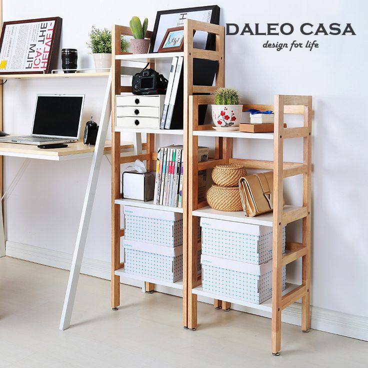 Compare Prices on Ikea Wall Shelves- Online Shopping/Buy Low Price ...