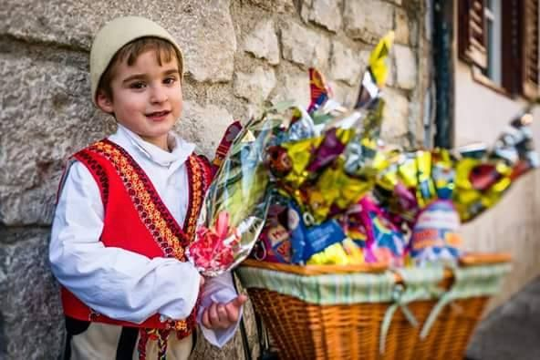 52 best images about Albanian Children / Albanian Kids on ...