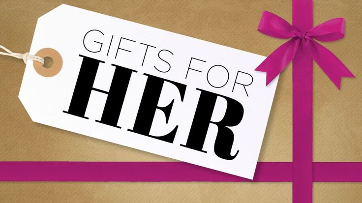 Check out these lovely #Christmas gift ideas from @AskMen for the women in your life