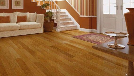Gestalten Sie ihre Räume mit unseren Bambus Parkett.   http://www.fliese-granit.de/bambus-parkett-strapazierfaehig-bambus-parkett