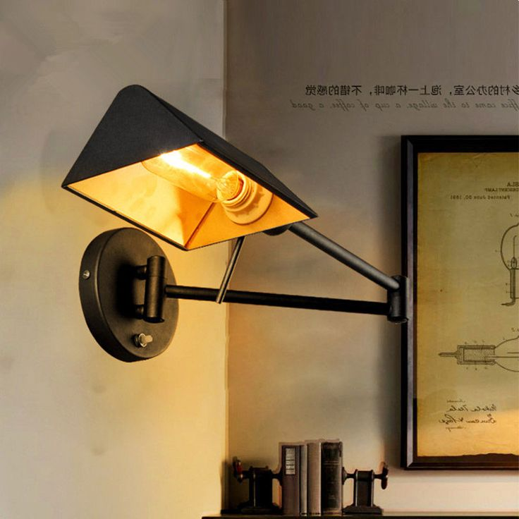Find More Wall Lamps Information about Vintage Loft Iron Wall Lamps Industrial Flexible Wall Socnces American Country Restaurant Bar aisle Luminaire Wall Light Fixture,High Quality wall light fixture,China flexible wall Suppliers, Cheap wall lamp industrial from Zhongshan East Shine Lighting on Aliexpress.com