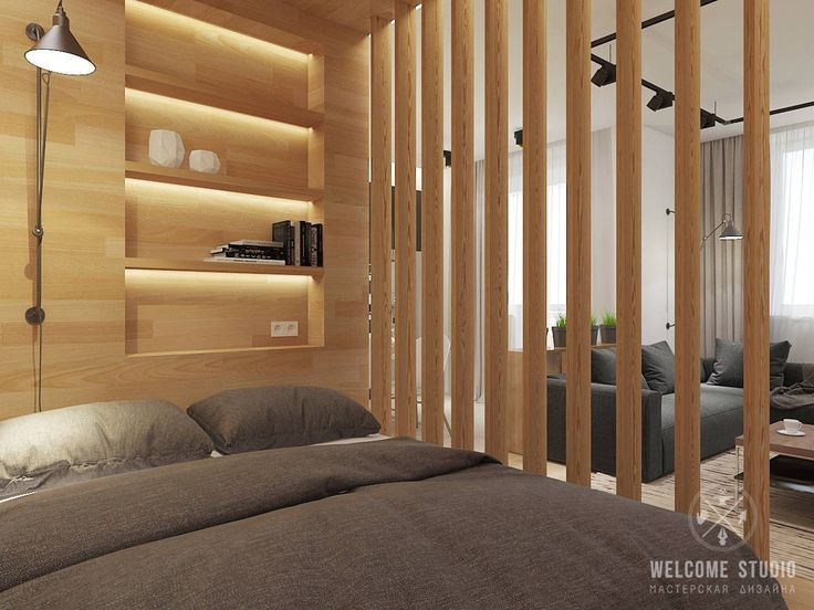 Die besten 25+ Minimalistische wohnzimmer Ideen auf Pinterest ...