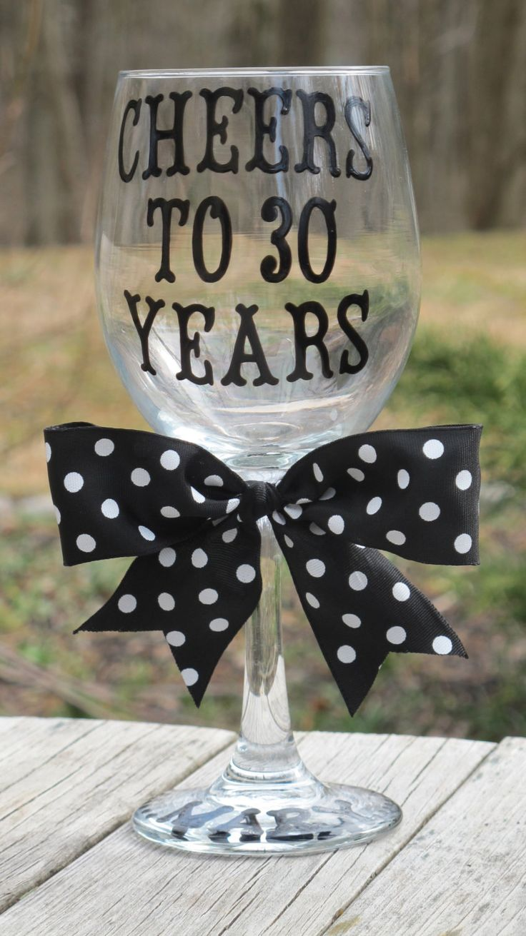 11 best images about funny dirty 30 on pinterest funny for 30th birthday decoration