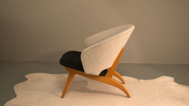 17 meilleures images propos de armchairs sur pinterest. Black Bedroom Furniture Sets. Home Design Ideas