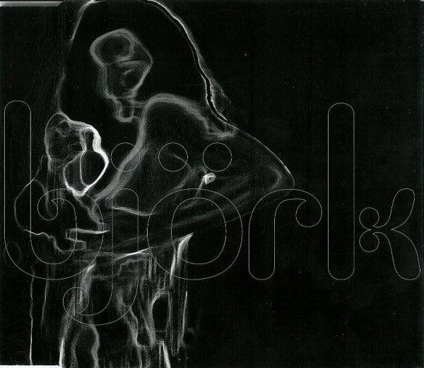 Björk - Pagan Poetry at Discogs