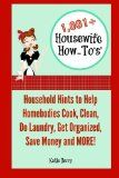 About » Housewife How-To's®
