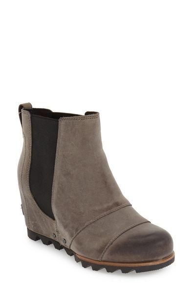 34 Best Waterproof Blinds Images On Pinterest: 17 Best Ideas About Sorrel Boots On Pinterest