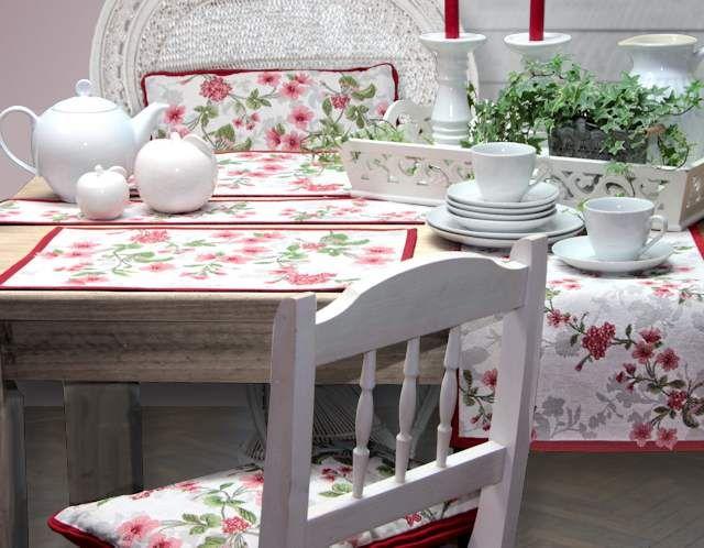 die besten 17 bilder zu deko auf pinterest suche trends und twitter. Black Bedroom Furniture Sets. Home Design Ideas