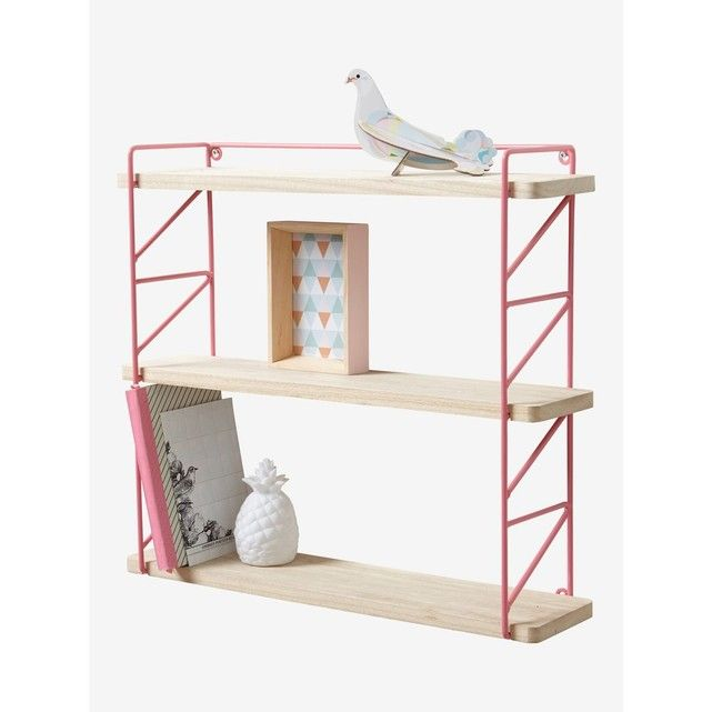 les 25 meilleures id es concernant etagere murale enfant. Black Bedroom Furniture Sets. Home Design Ideas