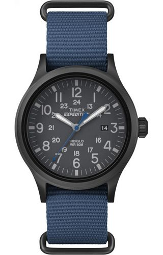 Timex  Expedition Scout Color TW4B04800