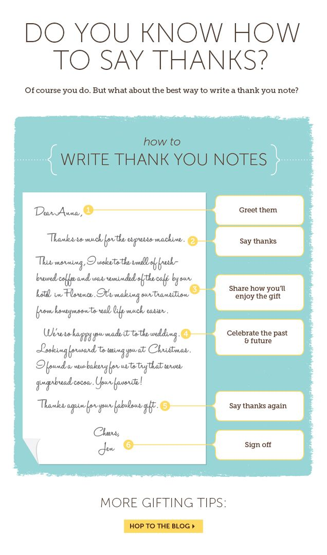 How to Write a Condolence Letter: 5 Suggestions