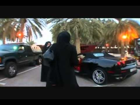 HOW WOMEN LIVE IN DUBAI (United Arab Emirates)From Oprah~  The Tower / The Burj is like a Lalique in steel and glass, and EVERYTHING