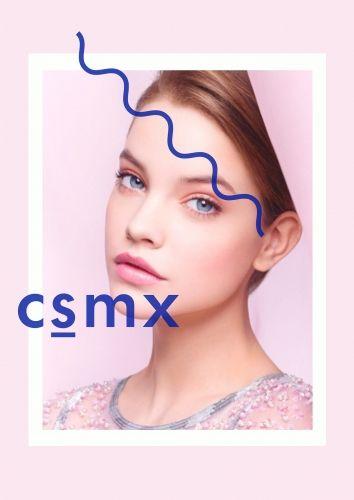 csmx II
