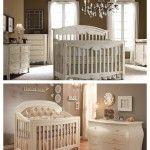 Royal+Baby+Nursery+Inspiration:+Neutral+Nursery+Ideas