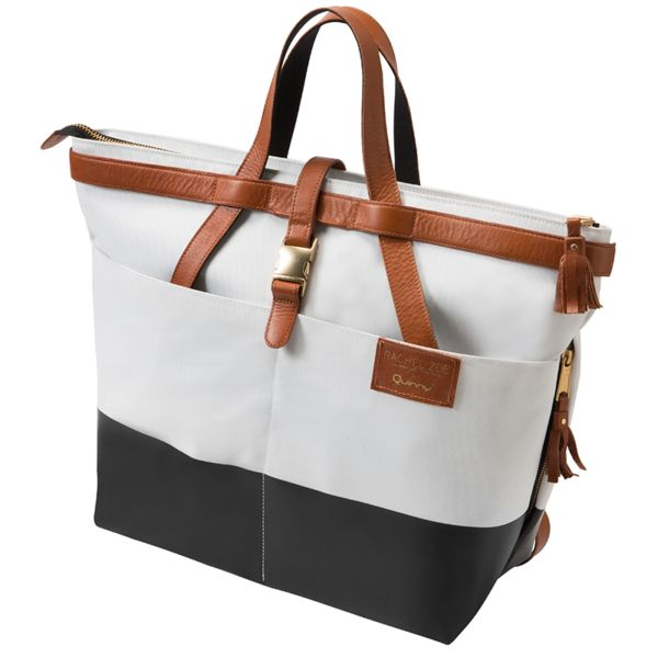 Quinny Moodd Special Edition Rachel Zoe Travel System: 66 Best Diaper Bags Images On Pinterest