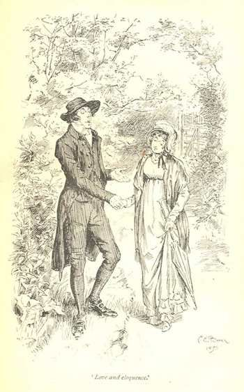 best jane austen orgoglio e pregiudizio illustrazioni images  pride and prejudice original title pride and prejudice by jane austen illustrations