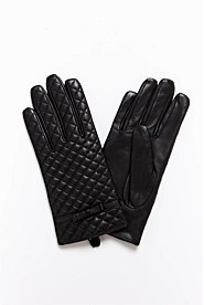Poppin Glove from Blue Illusion