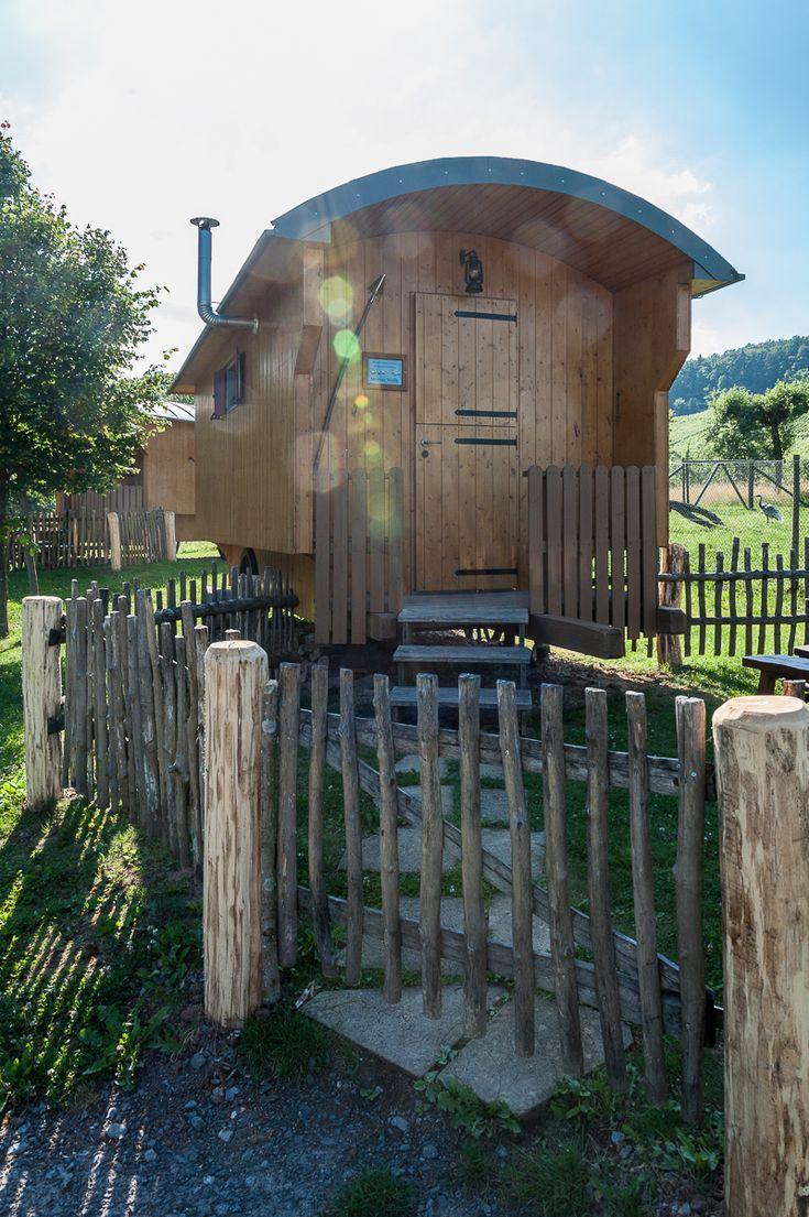 37 besten heidelberg mit kindern tipps sehensw rdigkeiten bilder auf pinterest heidelberg. Black Bedroom Furniture Sets. Home Design Ideas