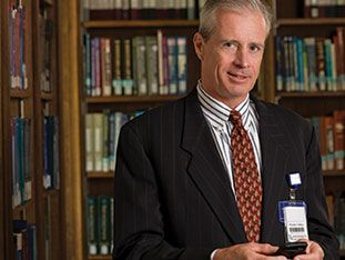 A tip before enrolling in doctor of education degree programs is to set a budget. While it is more affordable to get an Ed.D. degree online, it is best to set a budget so you can identify doctor of education online courses you can afford and take. This helps you avoid spending a fortune on your doctor of education degree.