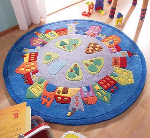 45 Schlafzimmer Dekoration Ideen In 2020 Teppich Kinderzimmer Kinder Zimmer Teppich
