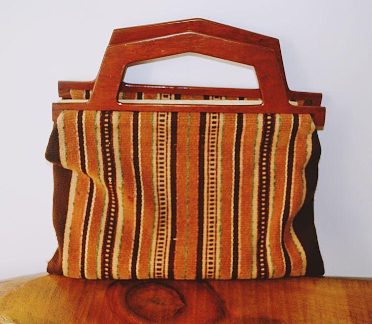 Vintage Knitting Bag, 10 Knitting Patterns, 9 Knitting Books, Vintage Knitting Supplies