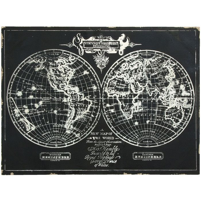 25 best ancient maps images on pinterest antique maps old maps new world publicscrutiny Gallery